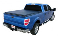 Access Tonneau Covers